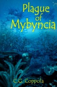 PLAGUE OF MYBYNCIA - 2000