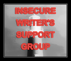 b5134-insecurewriterssupportgroup2