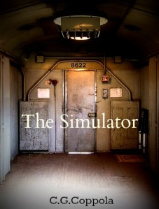 Simulator Cover