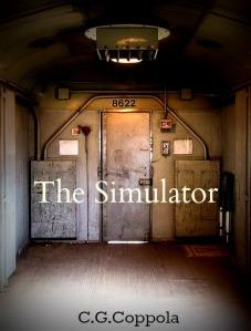 Simulator Cover