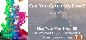 CYCMF- blog tour & giveaway banner 3