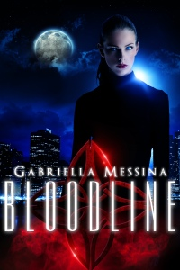 2016-111-handover-ebook-gabriella-messina-the-bloodline-1